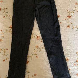 c0e4bc6ad5121 Boden Pants | Black Maternity Leggings 2 Pairs | Poshmark